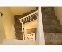 Cho thuê nhà riêng tại Tây Sơn, Đống Đa. DT 35m2, 4 tầng, giá 12 triệu/tháng
