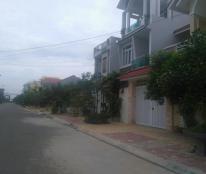 Bán 3 lô đất đường số 8, Linh Đông, quận Thủ Đức. Khu dân cư hiện hữu, sổ hồng riêng