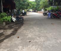 Bán nhà mặt tiền nội bộ bờ sông 7x17m Dương Quảng Hàm, P5, Gò Vấp
