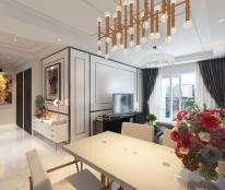 Chính chủ cho thuê căn 3PN, 83m2, full nội thất, giá chỉ 25tr/ tháng