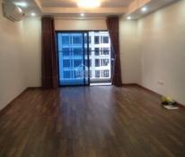 Cho thuê CHCC Tràng An Complex, 114m2, 3PN, nội thất CB, giá: 11 tr/tháng. 0906.229.036