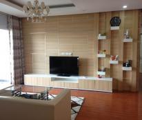 Cho thuê chung cư Golden Palace Hà Nội, có nhiều lựa chọn, hotline 0962.809.372