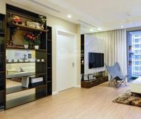 Cho thuê CHCC Tràng An Complex tầng 18, 90m2, 2PN, nội thất đẹp, giá: 14 tr/tháng. 0906.229.036