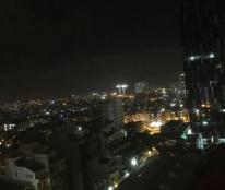 Cho thuê căn hộ City Gate, Q8 với 77m2, 2PN, nhà trống, 8 tr/th. LH: 0938 468 777 Thu