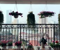 Cho thuê căn hộ chung cư D2 Giảng Võ, full đồ đẹp, cao cấp, sang trọng, lịch lãm