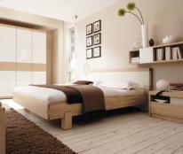 Cần cho thuê gấp căn hộ CC Lexington, Quận 2, giá từ 10 triệu - 22 triệu/tháng. Liên hệ 0904009326