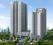 Cho thuê căn hộ chung cư Hưng Phát 2, có 3 phòng ngủ tại đường Nguyễn Hữu Thọ, Nhà Bè
