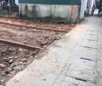 Bán Đất Vì Cần Tiền Gấp, DT 39m2, Phường Yên Nghĩa, Hà Đông, HN 780 Triệu
