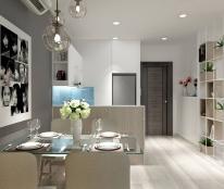Cần bán căn hộ Tạ Quang Bửu, vừa ở vừa làm văn phòng, giá tốt 746 triệu/căn (có VAT), 0901.333.414