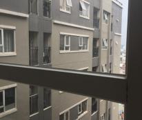 Chính chủ bán căn 1608 tòa C dự án 283 Khương Trung. 97m2 (3PN, 2WC).lh 0981017215
