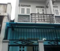 Bán nhà hẻm 5m đường C1, p13, Tân Bình 4X17m, 1 lầu