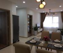 Chung cư Dương Nội giá chỉ 16tr/m2, full nội thất, hỗ trợ vay 0%