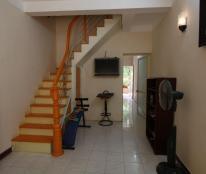 Cho thuê nhà phố Ngọc Khánh, giá chỉ 11 triệu/tháng, LH: 0945894297