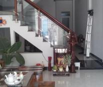 Cần bán nhà  79m2 x 3 tầng  tại ngõ 1 Bùi Xương Trạch, Thanh Xuân, ngõ oto