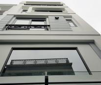 Bán nhà 2MT hẽm khu đẹp Huỳnh Văn Bánh Q. Phú Nhuận giá 6.6 tỷ