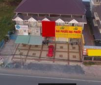 Bán đất nền dự án tại dự án Đại Phước Riverside, Nhơn Trạch, Đồng Nai, DT 100m2, giá 750 triệu