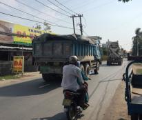 Cần bán đất ngay KCN Tam Phước, Giang Điền, Trảng Bom, Đồng Nai. LH: 0934 014 032