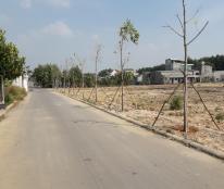Đất nền xã Tam Phước - Biên Hòa - Đồng Nai đã có sổ riêng thổ cư, công chứng ngay, vị trí đắc địa