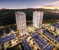 Chính chủ cần bán cắt lỗ căn 05 tầng 28 dự án Green Bay Garden. LH 0986284034