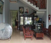 Kẹt tiền kinh doanh bán nhà 1 lầu, 5x26m, giá 1,25 tỷ, TP Quảng Ngãi