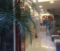 Nhà đẹp vừa tiền, ô tô qua nhà ngay Bùi Xương Trạch, Thanh Xuân, giá 4.7 tỷ