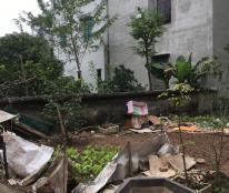 Cần bán mảnh đất đẹp 37m2, SĐCC, tổ 13 Yên Nghĩa, Hà Đông giá 650 triệu, gần trường cấp 2 Yên Nghĩa