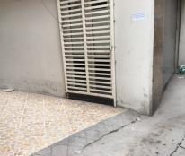 Bán nhà Trương Định, Hai Bà Trưng, kinh doanh cực tốt, 30m2, 6 tầng