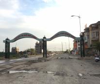Bán đất nền KĐT mới Phú Lương – Hà Đông giá cực rẻ :0982.274.211