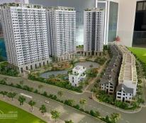 Bán căn hộ 60m2 khu mỹ đình, Full nội thất. LH 0987660498