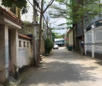 Bán lô đất Bình Quới, p27, Bình Thạnh: 495m2, giá: 36 triệu/m2