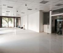 Văn phòng 23m2, 30m2, 70m2 phố Hoàng Cầu, giá chỉ từ 4 triệu/tháng.
