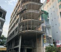 Cho thuê văn phòng tại Đường Bạch Đằng 2, Phường 2, Tân Bình, Hồ Chí Minh