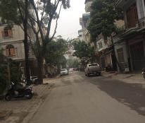 CC cần bán nhà mặt phố Bạch Thái Bưởi DT 90M x 4,5 tầng,mặt tiền 4,5m LH 0985.443.443