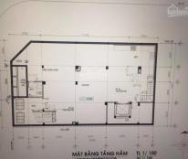 Cần cho thuê gấp shop Sky Garden 3, Phú Mỹ Hưng, Q7, căn góc, diện tích lớn