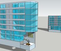 Chính chủ cho thuê văn phòng 160m2, khu vực sân bay, giá 252 nghìn/m2, LH 0931713628