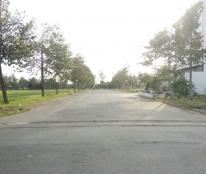 Bán gấp lô đất 100m2 trong kdc 13A Hồng Quang, hợp đồng, giá cực tốt chỉ 11tr/m2