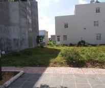 Bán lô đất hẻm 6m đường 36 (Kha Vạn Cân) Linh Đông, Thủ Đức 4X17.2m