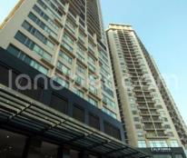 Cho thuê văn phòng tòa nhà 33 Láng Hạ: 30m2, 40m2, 60m2. giá chỉ 200 nghìn/m2/tháng