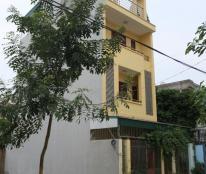 Bán Nhà Đất Duyên Thái, Thường Tín 4T Xây Mới 80m2, Ô Tô Đỗ 0943.563.151