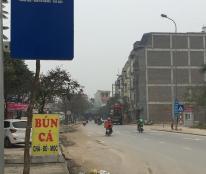 Nhà 1.05 Tỷ, 48m2, Tại Yên Nghĩa, Hà Đông, Gần Bến Xe YN