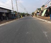 Bán đất tại Đường Nguyễn Văn Tạo, Xã Hiệp Phước, Nhà Bè, Hồ Chí Minh diện tích 300m2 giá 2.5 Tỷ