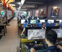 Sang nhượng cơ sở Gaming ở Quận Cầu Giấy, Hà Nội