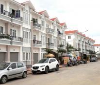 Căn hộ lý tưởng chỉ từ 250 triệu tại chung cư Hoàng Huy. Lh 01213393547
