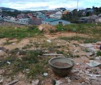 Định cư lâu dài cùng lô đất XD hẻm Nguyễn An Ninh, TP. Đà Lạt, giá 3 tỷ 150 triệu