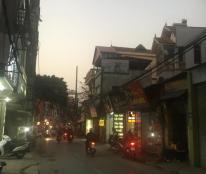 Chính chủ bán nhà mặt phố Trần Cung. 121m2 x 5 tầng, mặt tiền 8,5m, giá 13 tỷ, thương lượng mạnh