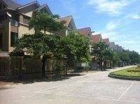 Chính chủ bán gấp liền kề KĐT Văn Quán, Hà Đông DT 95m2 MT 5m giá chỉ có 6.8 tỷ. LH 0903491385