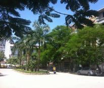 Bán liền kề Văn Quán, khu TT4, 65m2, hướng TN, ngay sau chung cư, 5.7 tỷ, có TL. LH: 0903491385