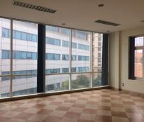 Văn phòng cho thuê 22m2, 30m2, 70m2 phố Hoàng Cầu giá cực rẻ chỉ 4 tr/th. Lh 0945.894.297