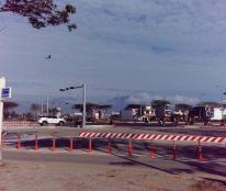 Cần bán nhanh lô cuối dự án Kim Long City, trục Nguyễn Sinh Sắc