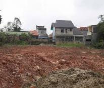 Bán lô đất thổ cư 71m2 Xóm 4 Lại Thế, Phú Thượng, Phú Vang, Thừa Thiên Huế